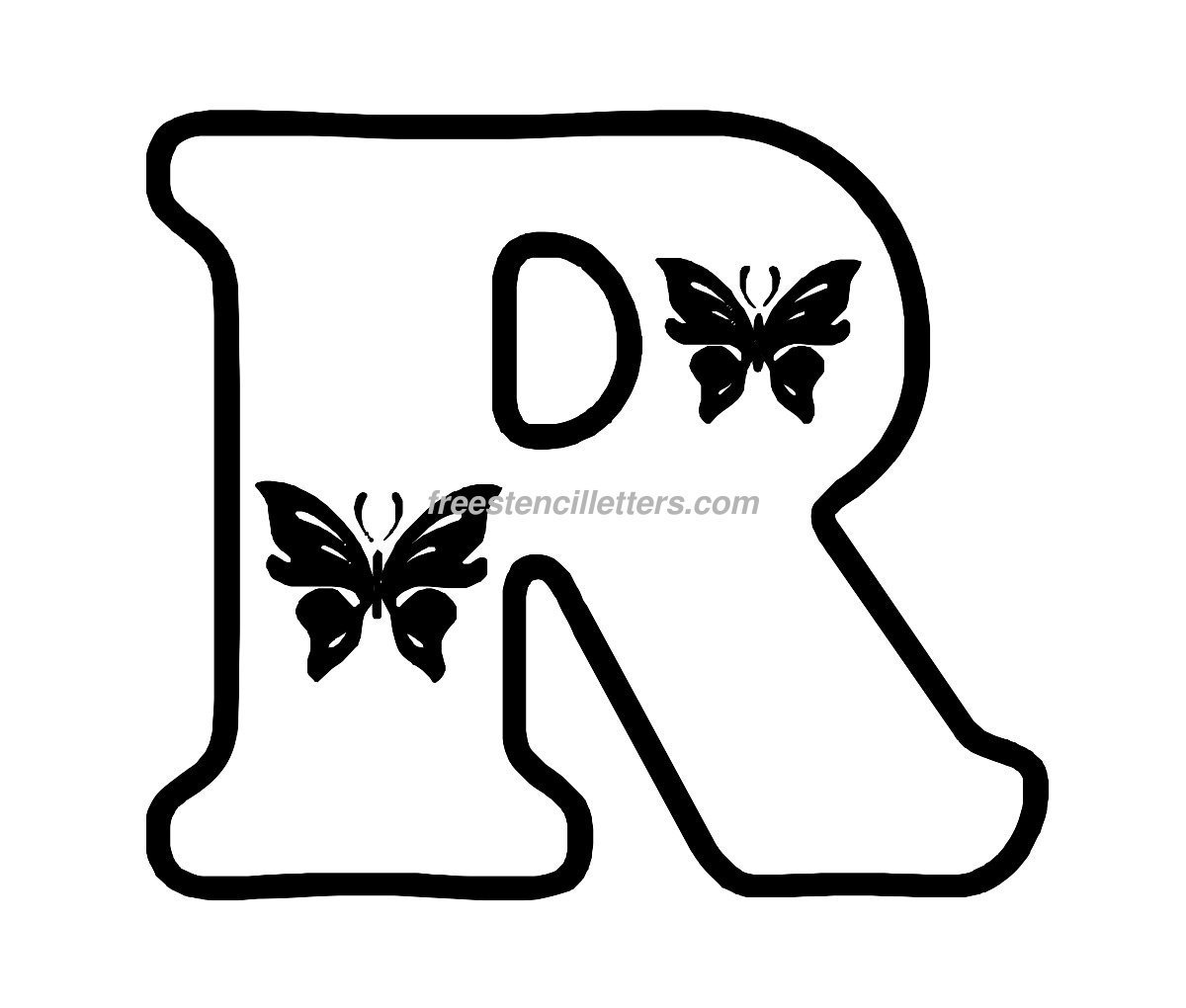 Disegno 214 Lettere 86 as well Graffiti N likewise  additionally Capconstruct Font Printable Graffiti Letters moreover Abc Coloring Pages. on graffiti letter n