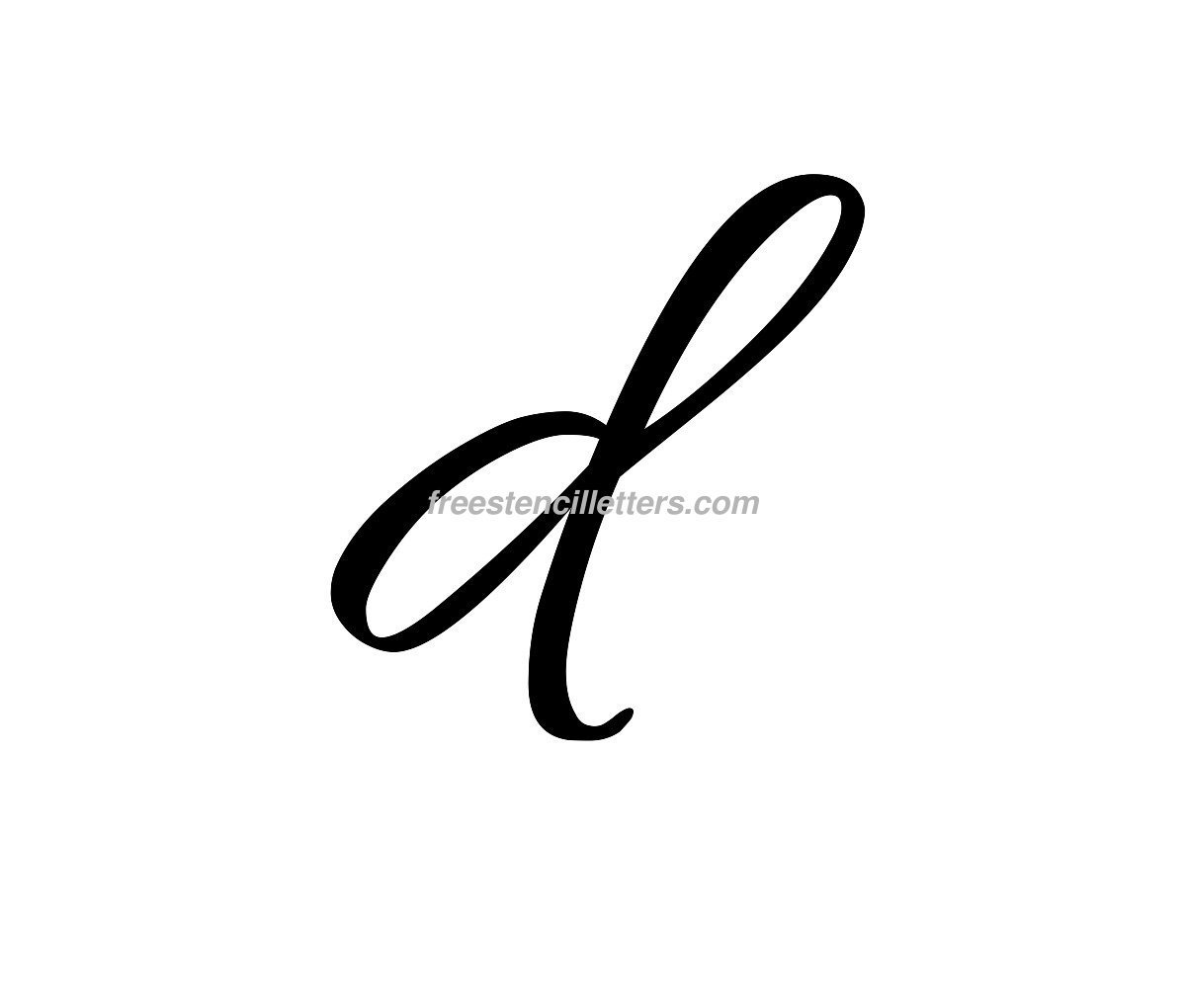 d in cursive writing Mark oppenheimer writes about the pleasures and history of handwriting, especially in cursive script.