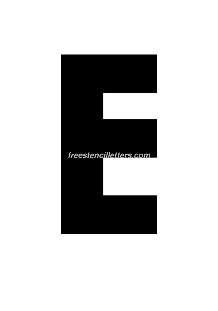 523110fa876ba  Inch Letter Templates on unfinished wooden, stencils print for free, wooden scroll, stainless steel, cut out free, free alphabet stencils curly, free printable, paper mache, stencils printable, for signs, alphabet template,