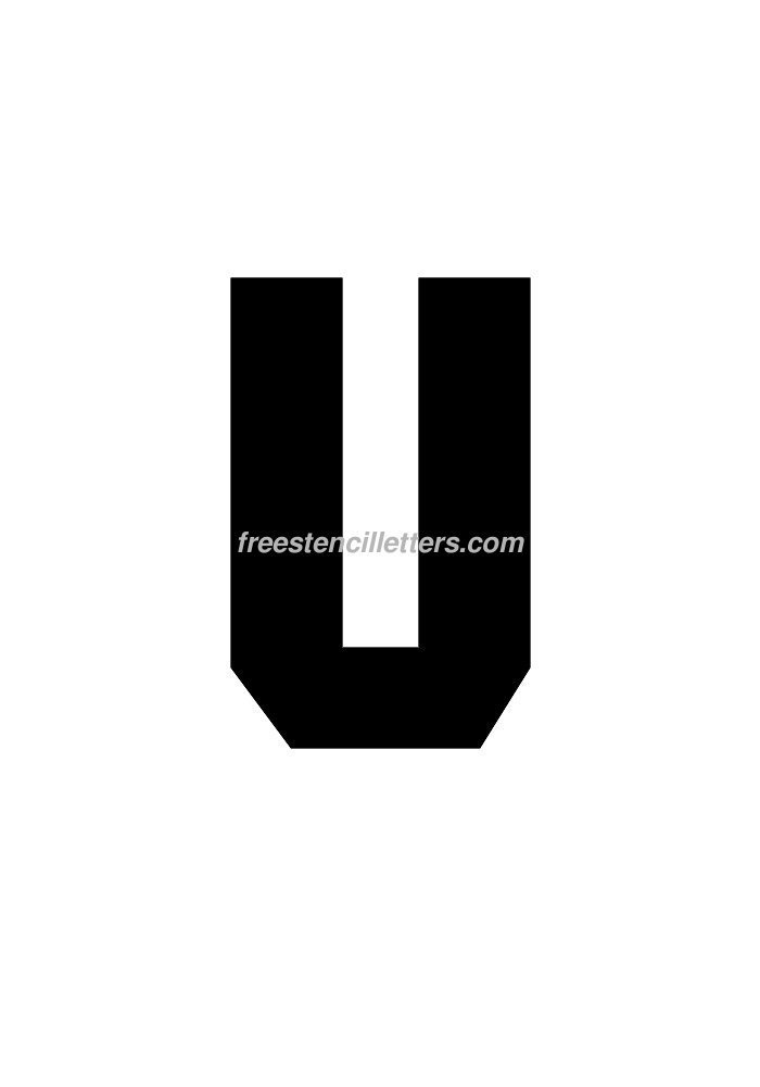 523112838c720  Inch Letter Templates on basic cover, sample request, sample business,